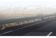 UV-blocking anti-aging asphalt