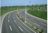 New high viscosity polymer modified asphalt