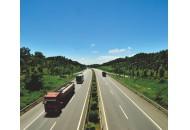 SBS compound modified asphalt